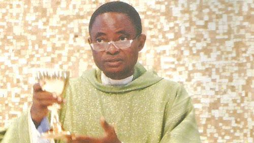 Two to die for killing priest in Makurdi