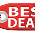 Why consumers love Best deal websites?