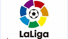 أبرزهم ميسى وسواريز وإنييستا .. 18 لاعباً فى قائمة برشلونة لمباراة فالنسيا
