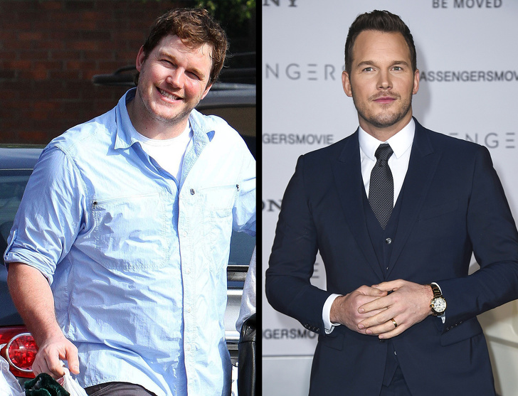 Celebrity-lost-weight-02