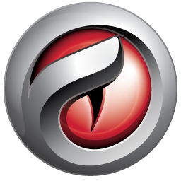 Comodo Dragon internet browser for better security and privacy.