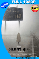Silent Hill (2006) Latino Full HD 1080P - 2006