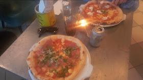 pizza-jamie-oliver-londres-victoria-street