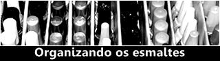 https://esmaltolatrasassumidas.blogspot.com.br/p/blog-page.html