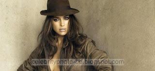 Actress%2BIrina%2BShayk%27s%2BHotties%2BPhotos002