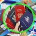 تعرف على قوة و رتبة جواز سفرك والبلدان التي يمكنك السفر إليها به دون تأشيرة فيزا Visa