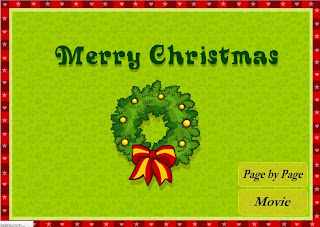 https://dl.dropboxusercontent.com/u/57731017/christmas/merrychristmas1.swf