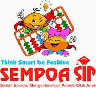 Logo SEMPOA SIP Bandar Jaya