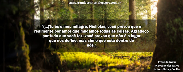 https://sussurrandosonhos.blogspot.com/2018/01/resenha-o-bosque-dos-anjos-sidney-coelho.html