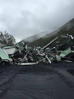 demoliciones industriales valladolid
