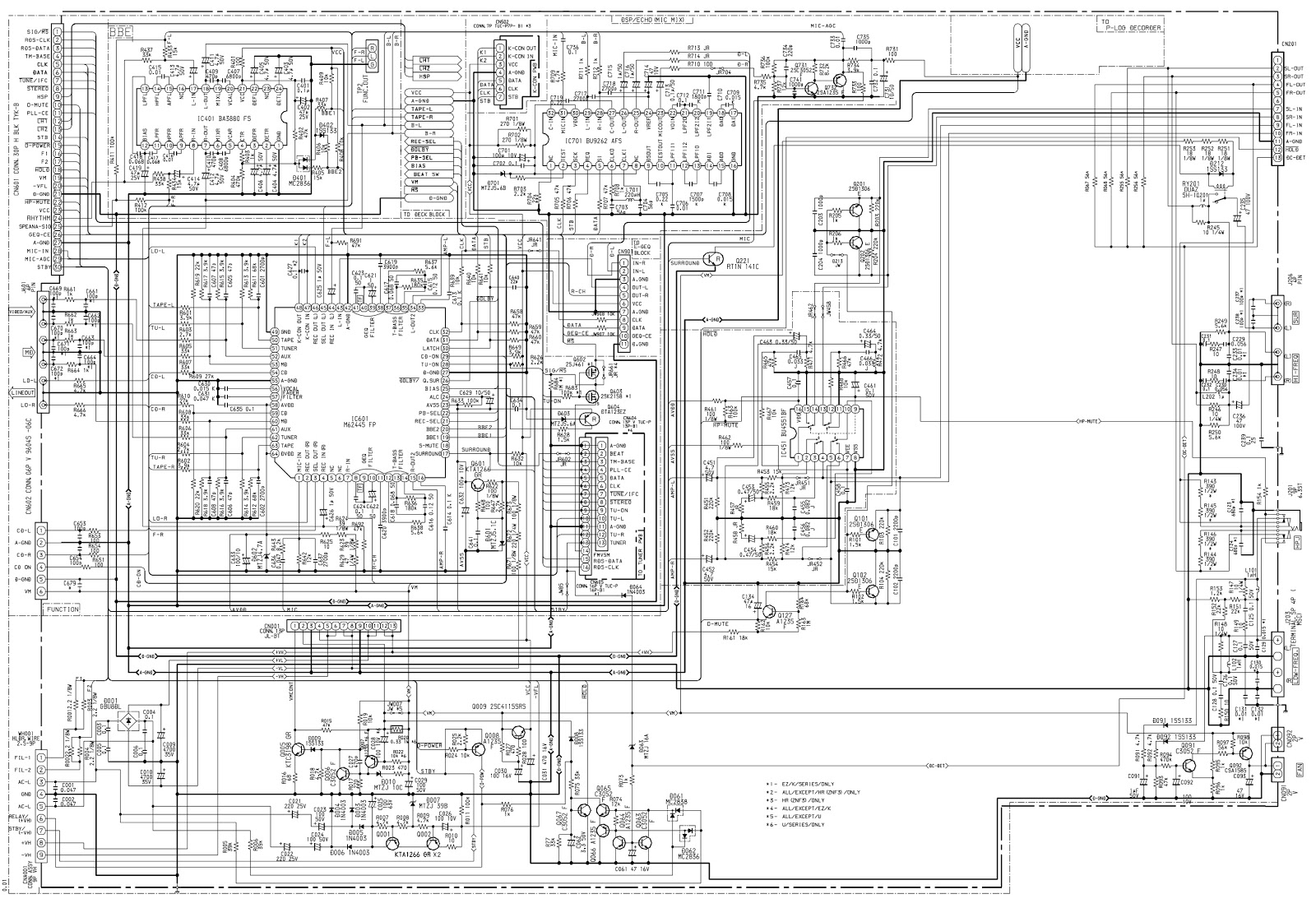 vivitar wiring diagram diagram database regvivitar wiring diagram wiring diagram aiwa wiring diagram wiring library diagram [ 1600 x 1104 Pixel ]