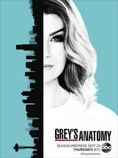 Greys Anatomy Temporada 13 capitulo capitulo 21