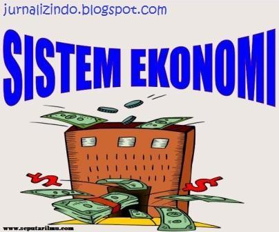 3 Kelebihan dan Kekurangan dalam Sistem Ekonomi Komando ...