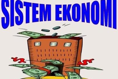 3 Kelebihan dan Kekurangan dalam Sistem Ekonomi Komando