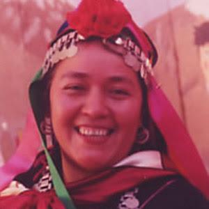 mujer_mapuche.jpg
