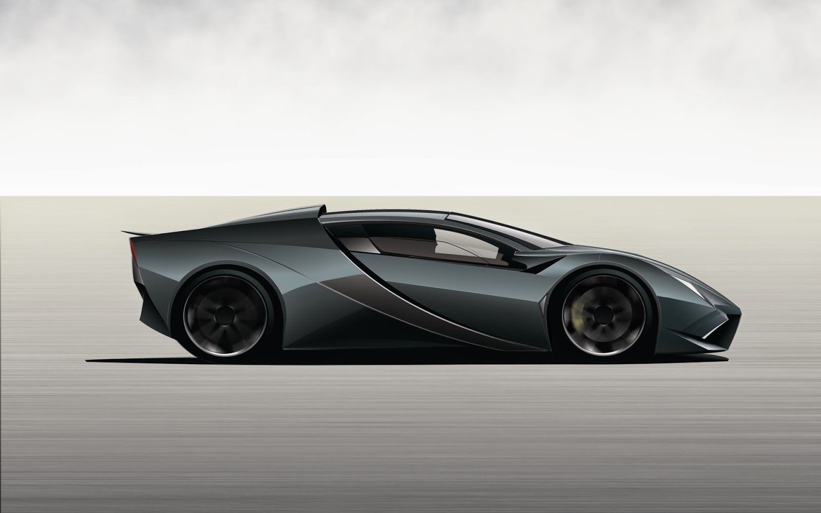 Amazing Hd Wallpapers Download High Resolution Wallpapers Of - Amazing cool cars