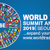 WORLD TRADE SUMMIT AND EXPO 2019