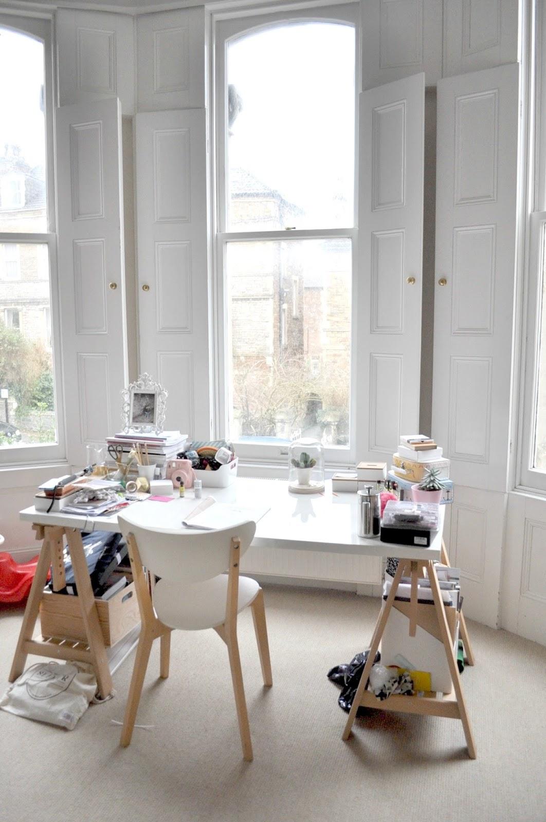 bedroom design home make over
