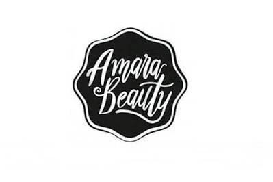 Lowongan Kerja Ammara Beauty Skin Care Pekanbaru Desember 2018