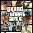 GTA San Andreas - Highly Compressed 618 MB - Full PC Game Free Download [Updated] | By MEHRAJ