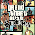 GTA San Andreas - 880 MB [Repack] v2.0 - Full PC Game Free Download | By Priyanshu