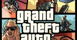 GTA San Andreas - Highly Compressed 618 MB - Full PC Game