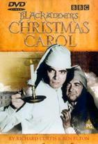Watch Blackadder's Christmas Carol Online Free in HD