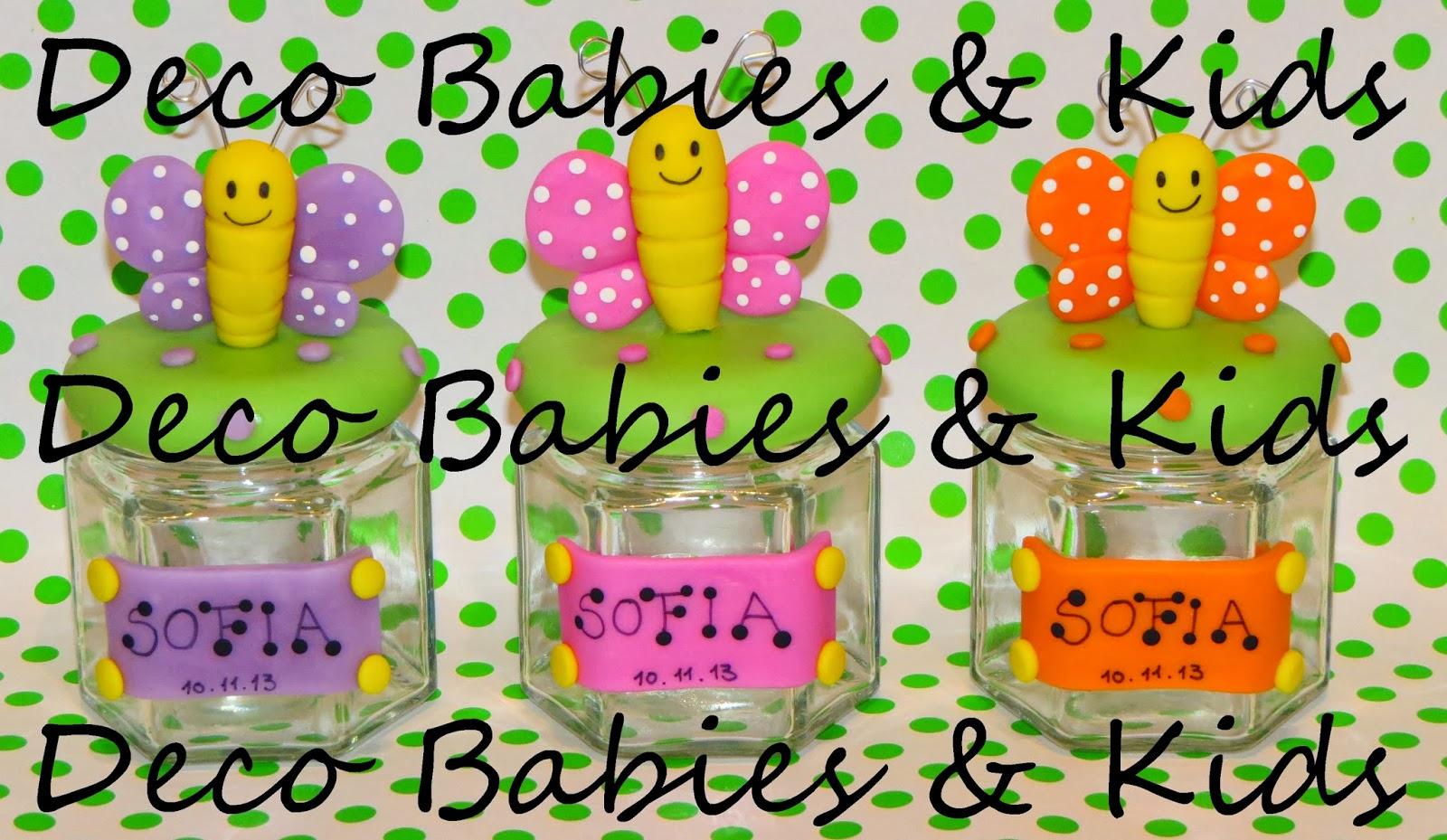 Deco Babies & Kids: 10-nov-2013