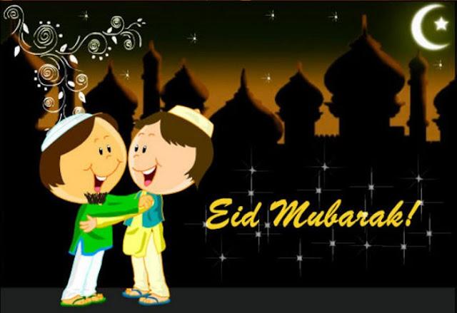 Eid-mubarak-2016-images