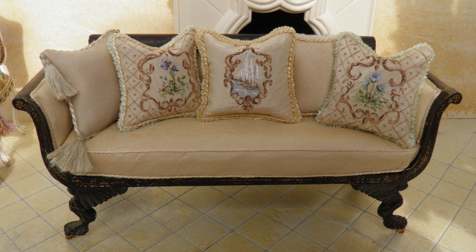 white fluffy sofa cushions wholesale sofas and loveseats from big to miniature is huge