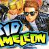 Kid Chameleon v1.0.5 Apk Mod [Unlocked]
