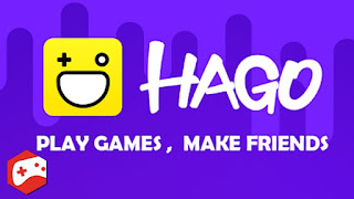 Hago Mod APK v2.6.1 Unlimited Diamond Terbaru 2019
