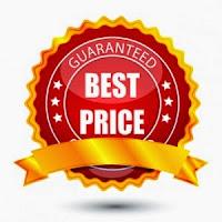 Daftar Harga Produk Nasa Wilayah 3