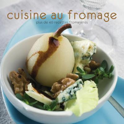 Télécharger Livre Gratuit Cuisine Au Fromage plus de 40 recettes pdf