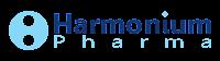 http://harmonium-pharma.it/