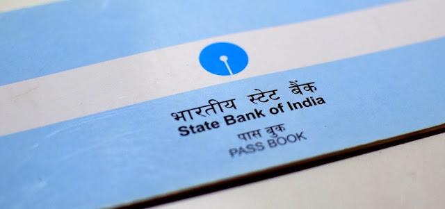 Get a New Bank Passbook