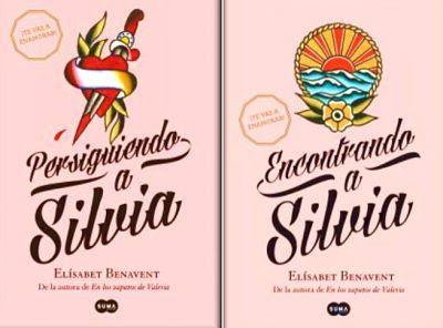Universo Silvia