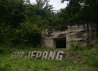http://www.teluklove.com/2017/01/destinasti-keindahan-wisata-goa-jepang.html