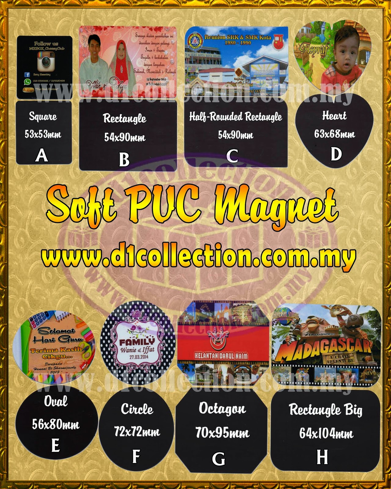 http://www.d1collection.com.my/search/label/Koleksi%20Magnet