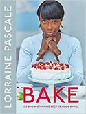https://www.wook.pt/livro/bake-125-show-stopping-recipes-made-easy-lorraine-pascale/18950593?a_aid=523314627ea40