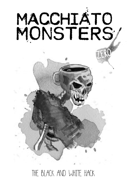 http://www.drivethrurpg.com/product/203614/Macchiato-Monsters-ZERO?term=macc&test_epoch=0