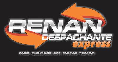 Renan  Despachante Express  Rua. Coronel Pedro Dias Batista, 1540   Centro - Itapetininga- SP   (Próximo à antiga Magister)   CEP 18200-350   e-mail: despdocumentalista@gmail.com  tel:(15) 3271-7838 / 99687-2511 / 99817-6099  Whats: (15) 996872511