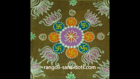 rangoli-before-golu-1a.png