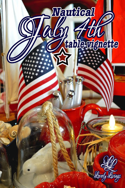 nautical-july-4th-table-vignette