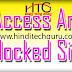 अपने कंप्यूटर से किसी वेबसाईट को ब्लोक (block) या अनब्लोक (unblock) कैसे करें