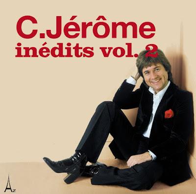 http://toutbox.fr/toripornot/C+jerome+vol.2,50368643.rar(archive)