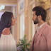 New Twist and Omkara's New Avtaar will Take Place In Star Plus Ishqbaaz