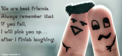 wallpapers-friendship-friendship