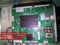 EAX64405501(0)
