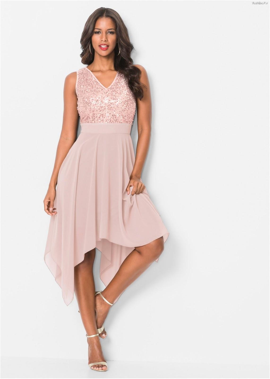 diseño popular moda caliente más vendido 65 Propuestas de Vestidos Formales ¡Ideas con Fotos ...